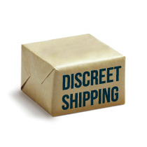 discreet shipping of VigRX plus pills