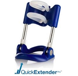 Quick Extender Pro review