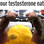 testosterone boost
