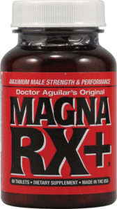 magna-rx review and results