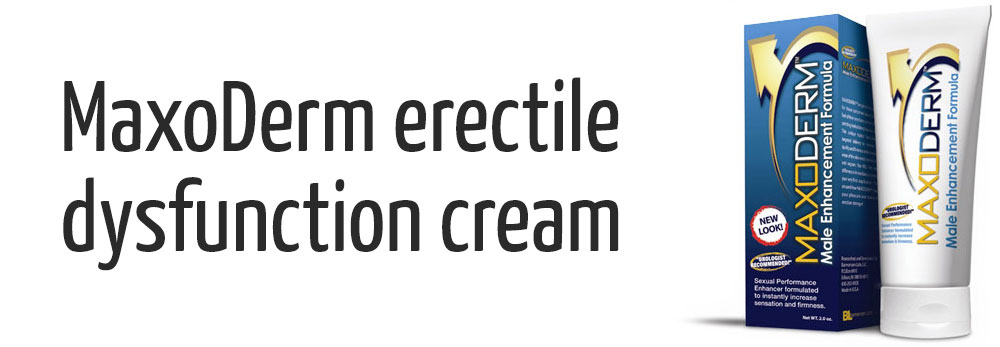 maxoderm-erectile-dysfunction-cream
