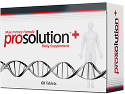 prosolution plus review 2017