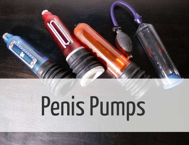 staustinreview penis pumps