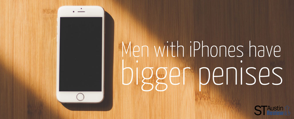 iphone-penis-size